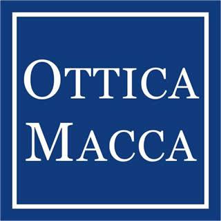 OtticaMacca.com