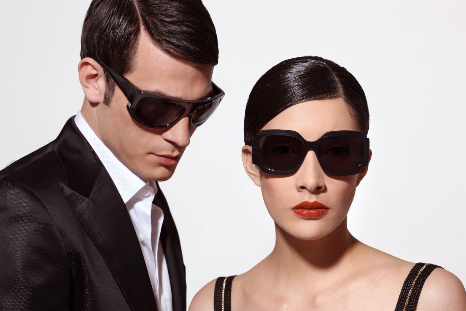promozioni-occhiali-da-sole-roma-grande