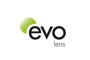 Evo Lens