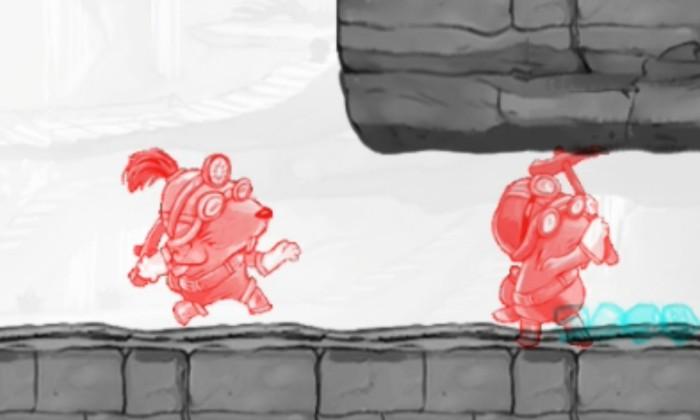 Dig-Rush-il-Videogioco-che-cura-lAmbliopia-locchio-pigro