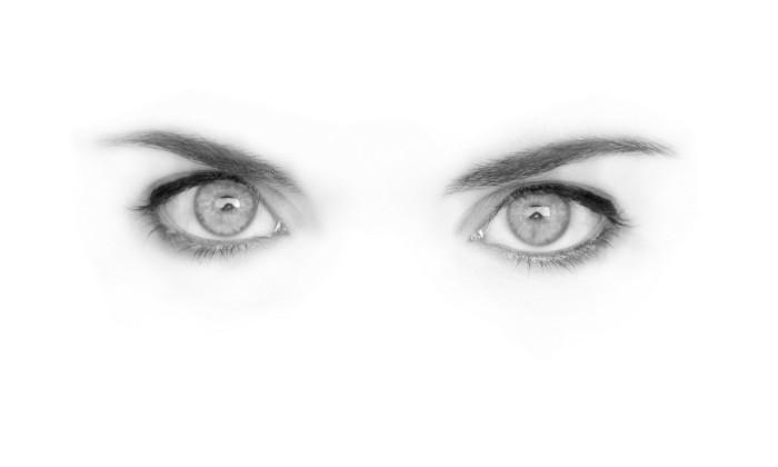 occhi_di_donna