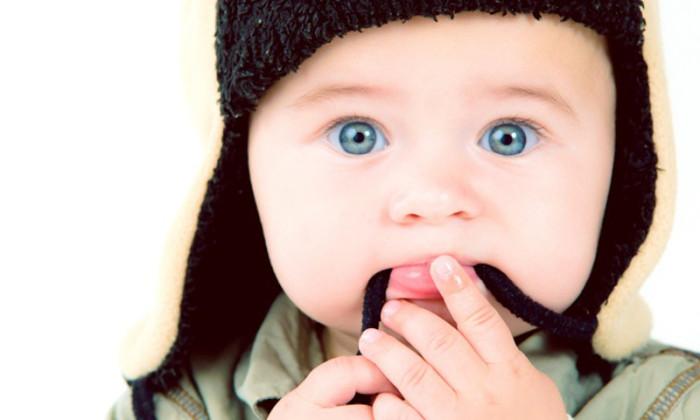 colore-occhi-neonato-2